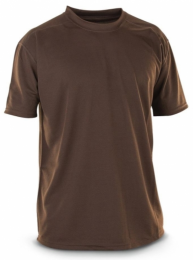 Comfortable CoolMax Everyday T-Shirt