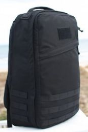 Shop GoRuck Level IIIa Back Pack Insert