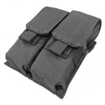 M4/AR-15 Magazine Pouch (4 Mags)