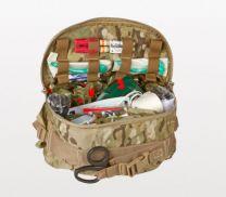 Multicam Squad Kit (CCRK)