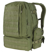 Buy 3-Day Assault Pack Online