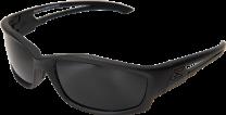 Best Eye Glasses For Sale