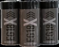 EG18X Smoke Grenade