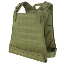 Order Best Quality Compact Plate Carrier Today