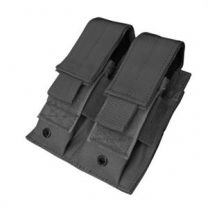 Order Double Pistol Mag Pouch